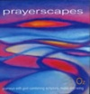 Prayerscapes christian meditation music