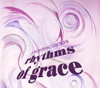 Rhythms of Grace Instrumental Meditation Album