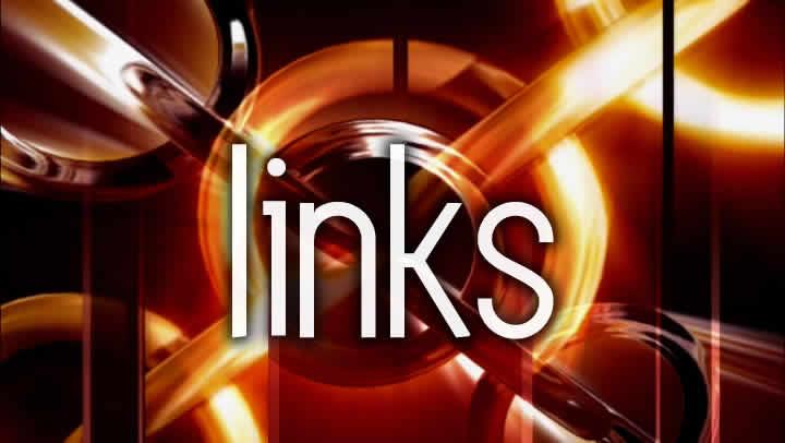 worship links