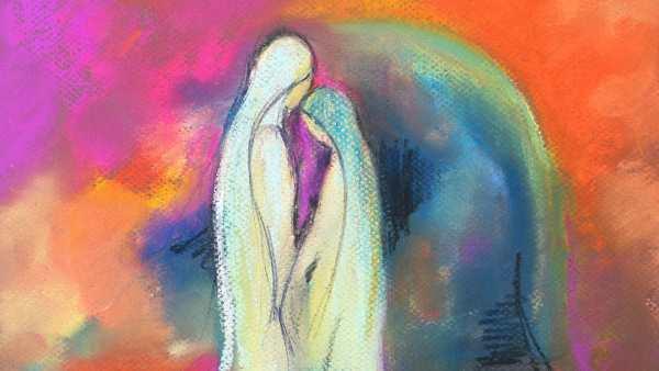 Short Prayers for Healing the Sick